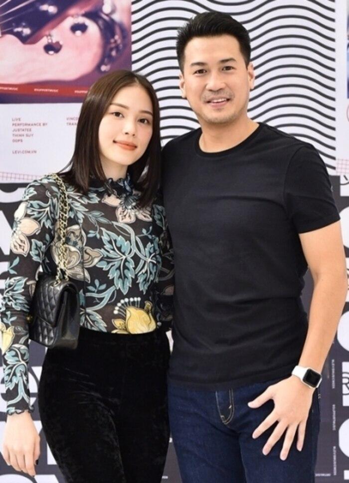 Em dâu tương lai Hà Tăng khoe được bố chồng tặng quà ý nghĩa-3