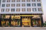 Mức phí cách ly tại khách sạn, resort ở Việt Nam-2