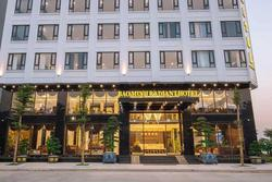 'Cần cảm ơn khách sạn làm khu cách ly, kể cả thu phí hay không'