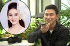 Mang tiếng chị em, LGBT Minh Tuân vừa mở miệng vay Lâm Khánh Chi 200 triệu đã bị 'công chúa'... nắn gân