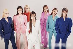 Không phải BlackPink hay Twice, đây mới là nhóm nhạc nữ nổi tiếng nhất giới idol Kpop!