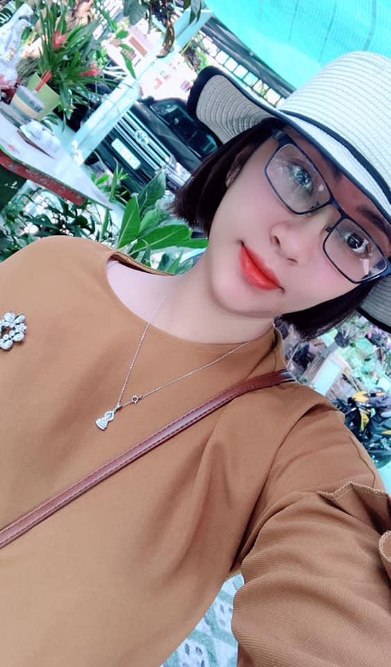 Hoa hậu Đặng Thu Thảo tiết lộ giới tính song thai-2