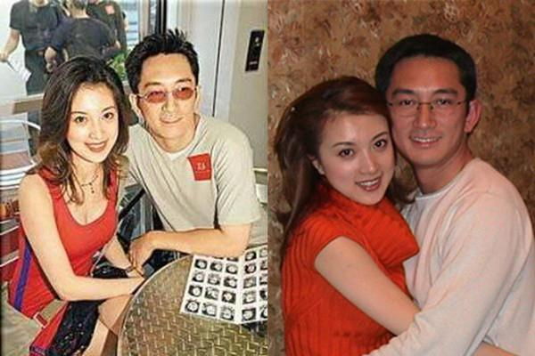 Nam thần TVB một thời lừng lẫy: Thân bại danh liệt vì mua dâm, nướng sạch gia tài vào cờ bạc-4
