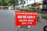 Bộ Y tế: Việt Nam có 122 ca nghi mắc Covid-19, gần 42.000 trường hợp phải giám sát y tế-3