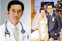 Nam thần TVB một thời lừng lẫy: Thân bại danh liệt vì mua dâm, nướng sạch gia tài vào cờ bạc