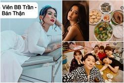 Sao Việt giải khuây mùa dịch: Người 'cà khịa' cả showbiz, người 'chém gió' giết thời gian