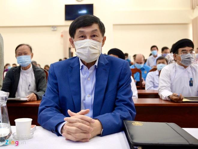Tiếp theo 6 tỷ ban đầu, bố mẹ rich kid Tiên Nguyễn góp thêm 25 tỷ chống dịch Covid-19-1