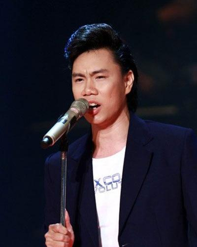 Những thí sinh nổi bật của Giọng hát Việt mùa đầu tiên giờ ra sao?-8