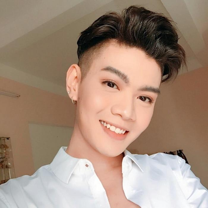 Những thí sinh nổi bật của Giọng hát Việt mùa đầu tiên giờ ra sao?-12