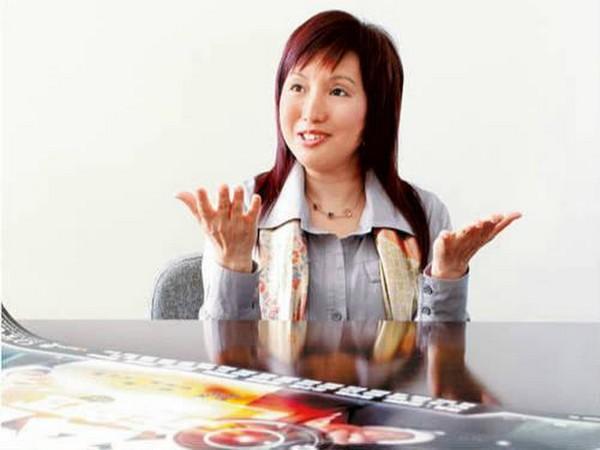 Bằng chứng thép 4 bị chê vẫn có rating cao, TVB mời Xa Thi Mạn đóng tiếp phần 5-4
