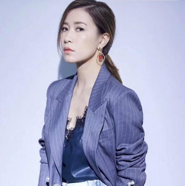 Bằng chứng thép 4 bị chê vẫn có rating cao, TVB mời Xa Thi Mạn đóng tiếp phần 5-6