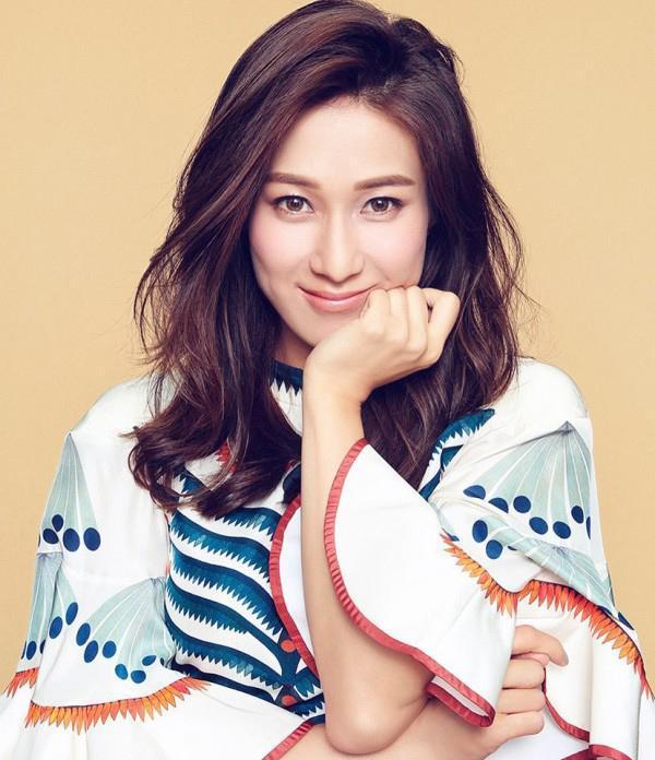 Bằng chứng thép 4 bị chê vẫn có rating cao, TVB mời Xa Thi Mạn đóng tiếp phần 5-7