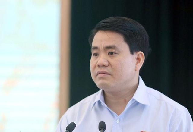 Dừng cấp thị thực tới Việt Nam với mọi khách nước ngoài từ đêm nay-1