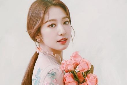 Park Shin Hye được khen ngợi hết lời khi miễn 100% tiền thuê nhà