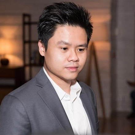 Sau phát ngôn vạ miệng, thiếu gia Phan Thành ủng hộ quỹ chống Covid-19 nhưng che số để tránh đàm tiếu-2