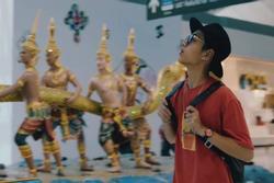 Vừa tung teaser MV mới sau loạt 'flop dần đều', K-ICM lập tức bị tố đạo nhái đến 90% ca khúc nước ngoài