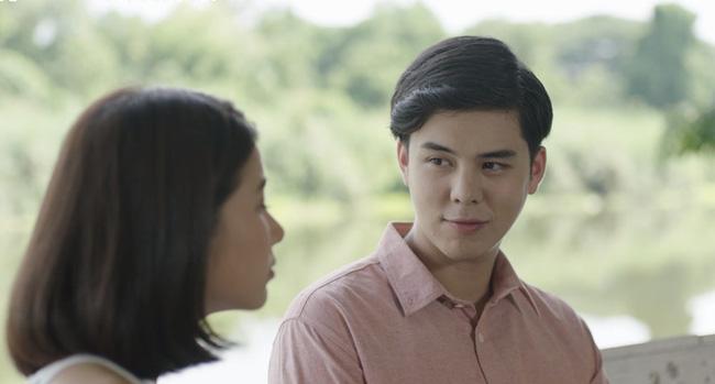 VZN News: Giám đốc đẹp trai đột nhiên hủy hôn để cưới cô giúp việc, bao năm sau sự thật mới được tiết lộ-1
