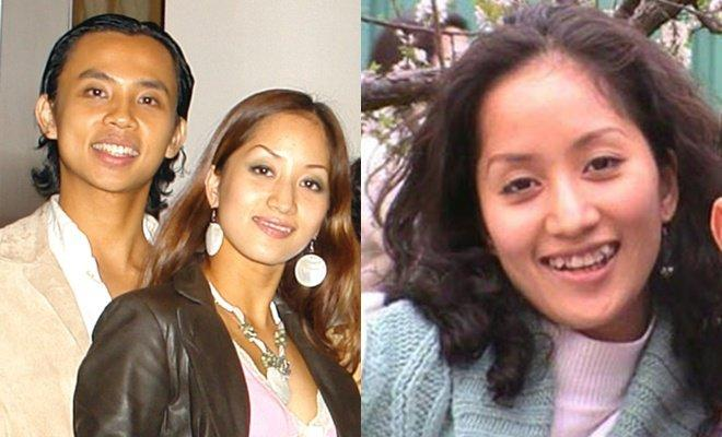 Sinh nhật tuổi 39, Khánh Thi đăng ảnh thời 7 tuổi, khẳng định xinh từ trong trứng-3