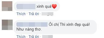 Sinh nhật tuổi 39, Khánh Thi đăng ảnh thời 7 tuổi, khẳng định xinh từ trong trứng-2