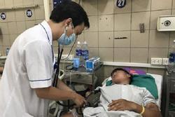 Hà Nội: Một người phải cấp cứu vì uống 15 viên thuốc trị sốt rét để... phòng Covid-19