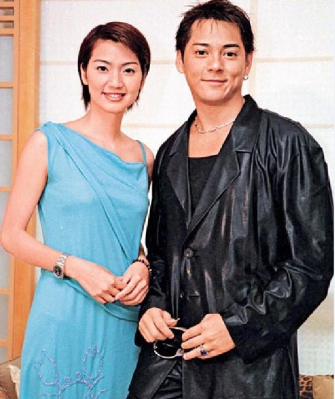 Nam thần TVB một thời lừng lẫy: chối bỏ con ruột, nghiện hút ma túy và quả báo tuổi xế chiều-3