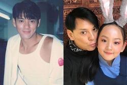 Nam thần TVB một thời lừng lẫy: chối bỏ con ruột, nghiện hút ma túy và quả báo tuổi xế chiều
