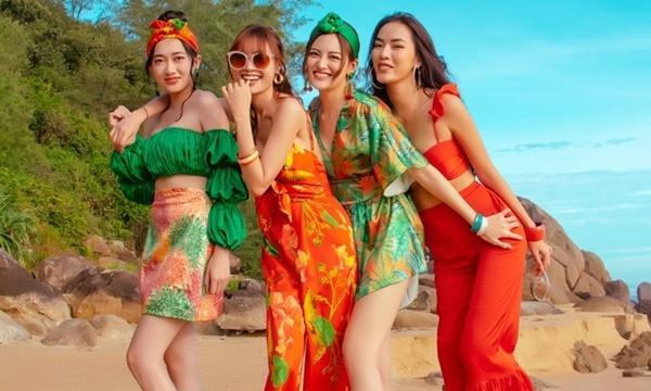 Cảnh ăn uống bi hài của sao Việt trên phim-11