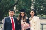 Em chồng ra viện, Tăng Thanh Hà thả tim chúc mừng Tiên Nguyễn ngày hội ngộ-4