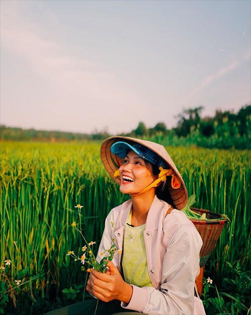 Đặc sản hú hồn ở Đắk Lắk được HHen Niê yêu thích-1