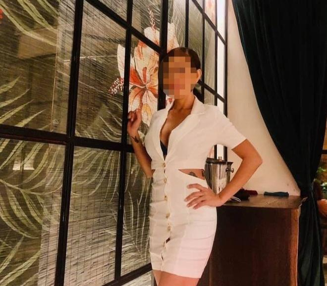 Cách ly ở KTX ĐH Quốc gia TP. HCM, cô gái trẻ lên Facebook chê bai chật - bẩn, đòi về nhà cho bớt căng thẳng-2