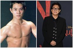 Lý Liên Kiệt: 'Vua Kungfu' sự nghiệp khốn đốn vì mafia, ruồng rẫy 'vợ cả', si mê Hoa hậu và cái kết tuổi xế chiều