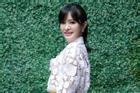 Nữ diễn viên đình đám Đài Loan qua đời ở tuổi 44 vì không kịp thay tim