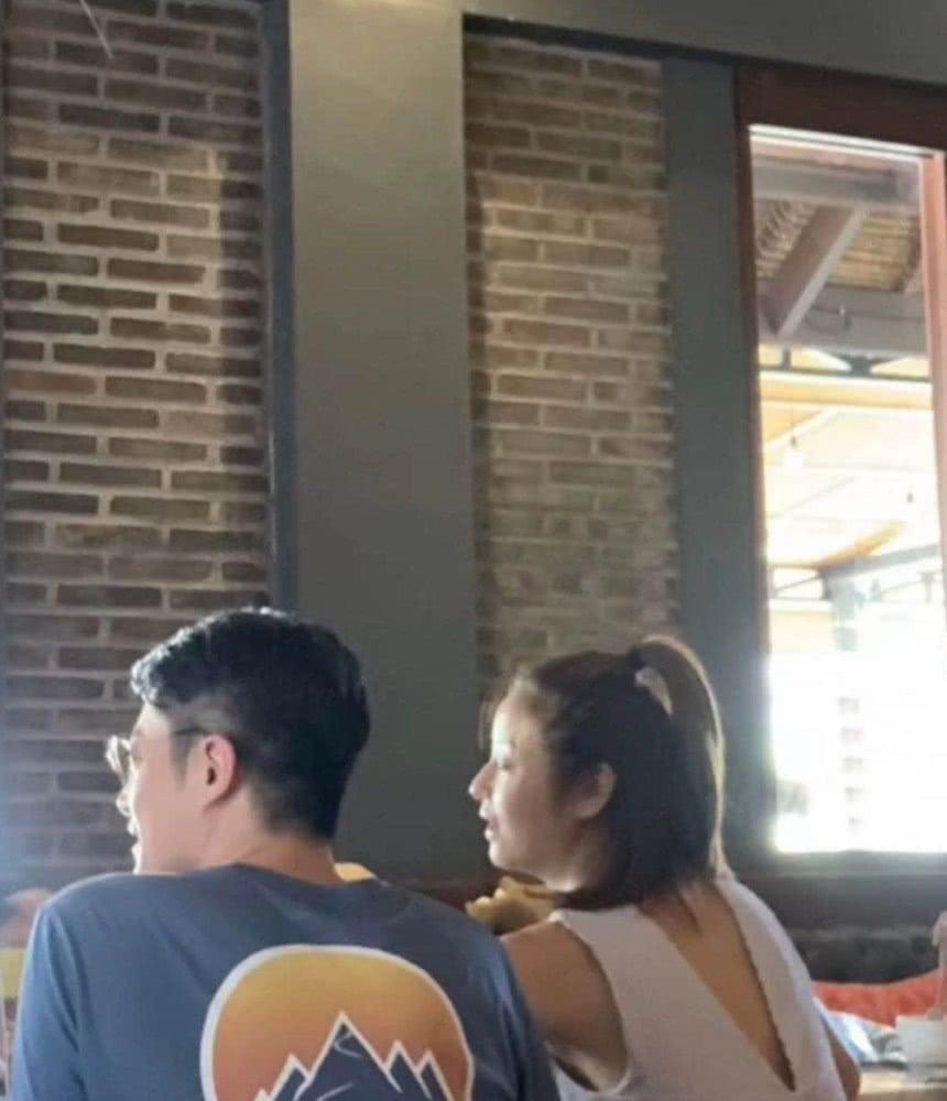 Lâm Tâm Như, Hoắc Kiến Hoa bị chỉ trích vì đưa con gái đi du lịch giữa bệnh dịch khó lường-1
