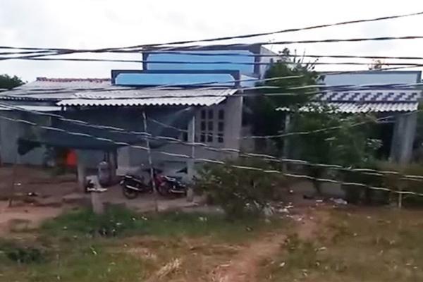 VZN News: Cô gái nhiễm Covid-19 vẫn đi xe khách về quê, tỉnh Bến Tre phải cách ly gần 1.600 người-2