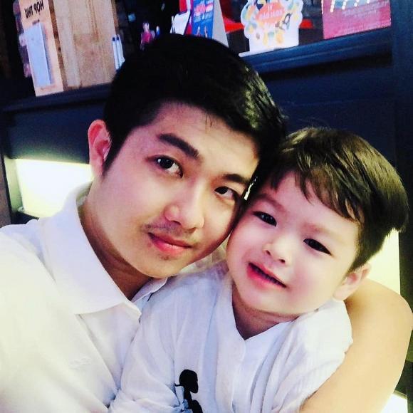 Nhật Kim Anh thắng kiện giành quyền nuôi con, chồng cũ tuyên bố kháng cáo-2