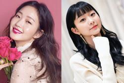 3 kiều nữ 'xấu lạ' của showbiz Hàn