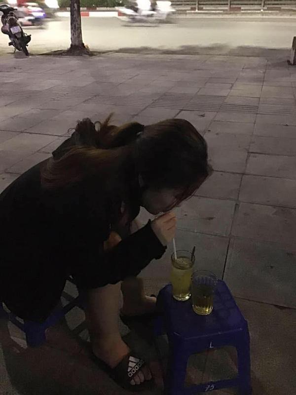 VZN News: Lần đầu hẹn hò nhưng đưa bạn gái đi trà đá lại mang mỗi 50k, thanh niên bị dân mạng ném đá thậm tệ-2