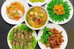 Hôm nay, bánh mì Việt Nam xuất hiện trên trang chủ Google của hơn 10 quốc gia trên thế giới-3