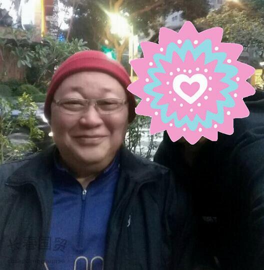 Sau 3 lần suýt chết, phải mổ khối u não 10 cm, sức khỏe của Bao Thanh Thiên hiện ra sao?-4