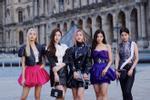 Nữ thần tượng Kpop bị chính fan của nhóm ghét bỏ chỉ vì ngoại hình kém sắc-8