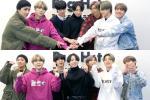Nhóm nhạc BTS cắt ngắn chuyến lưu diễn thế giới vì dịch COVID-19-2