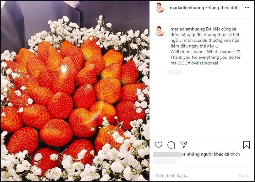 HOT: Lộ bằng chứng Hoa hậu Diễm Hương đã ly hôn người chồng thứ hai từ lâu?-2