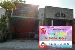 Quán bar Buddha ở TP.HCM thành 'ổ dịch' khi phát hiện thêm 4 người nữa nghi nhiễm Covid-19