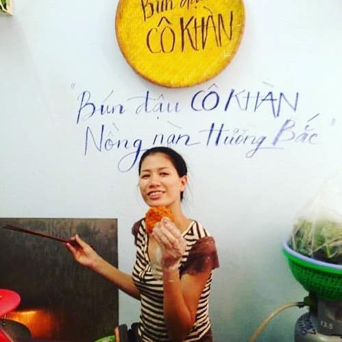 Làng mốt Việt khốn đốn vì Covid-19: Nhà thiết kế bán đồ ăn, người mẫu than vỡ nợ, stylist buôn khẩu trang-4