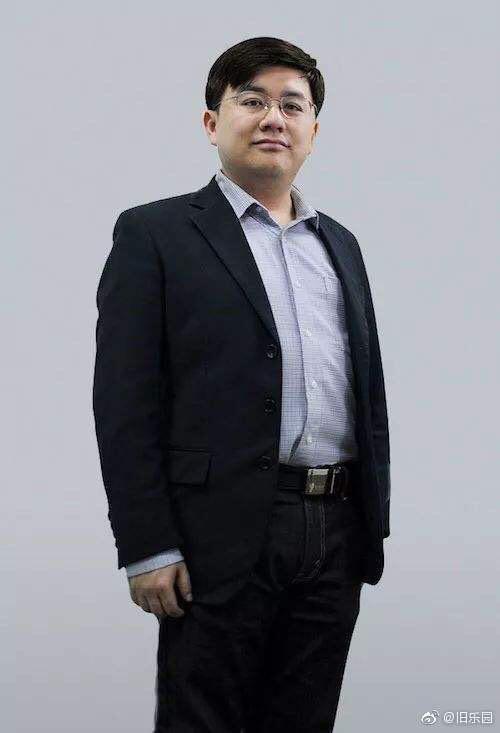 Hai diễn viên nhí nổi nhất Tây du ký sau 34 năm: Hồng Hài Nhi là đại gia trăm tỷ, tiểu Đường Tăng lấy vợ xinh đẹp nức tiếng-2