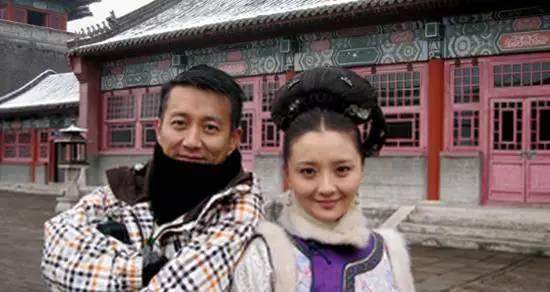 Hai diễn viên nhí nổi nhất Tây du ký sau 34 năm: Hồng Hài Nhi là đại gia trăm tỷ, tiểu Đường Tăng lấy vợ xinh đẹp nức tiếng-7