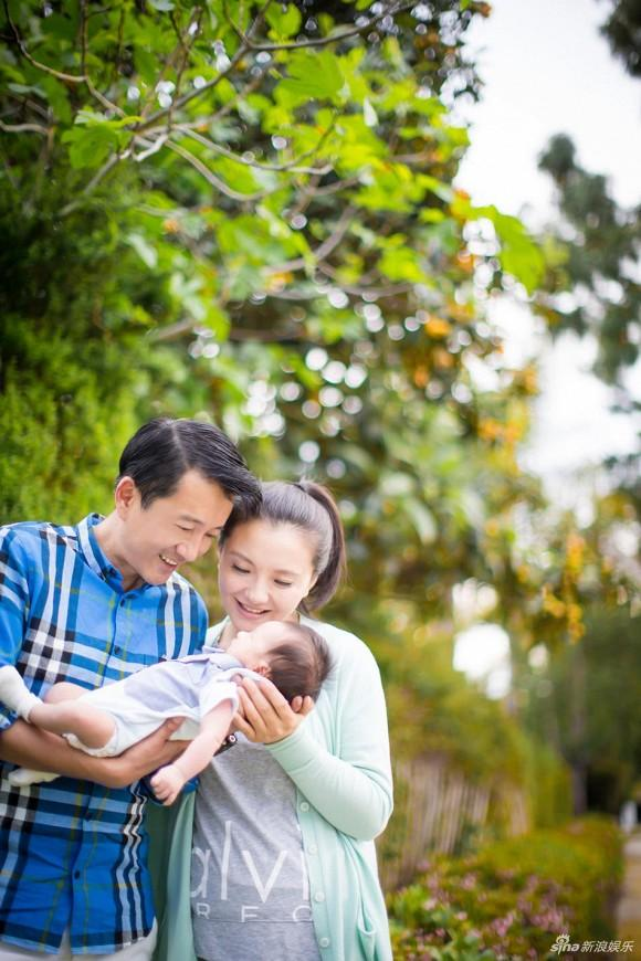 Hai diễn viên nhí nổi nhất Tây du ký sau 34 năm: Hồng Hài Nhi là đại gia trăm tỷ, tiểu Đường Tăng lấy vợ xinh đẹp nức tiếng-9