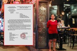 KHẨN: Từ 18h tối 24/3, TP.HCM yêu cầu đóng cửa tất cả nhà hàng, phòng gym, cơ sở làm đẹp...