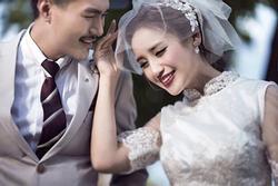 5 điều đơn giản khiến chồng nghiện vợ cả đêm, cả đời quyến luyến không rời