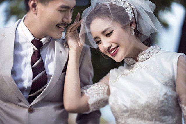 VZN News: 5 điều đơn giản khiến chồng nghiện vợ cả đêm, cả đời quyến luyến không rời-1
